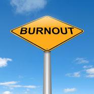 Mobbing  Burnout Prävention