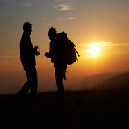 Reiseberichte für Backpacker