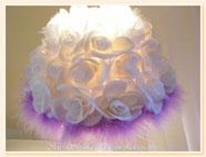 LL011 - Dettaglio rose