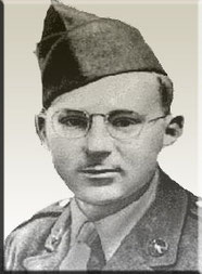 Francis McGraw