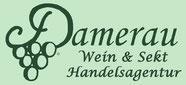 Damerau Wein & Sekt Handelsagentur