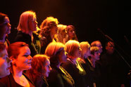 Konstanz singt - Das Projekt