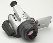 Thermografiekamera
