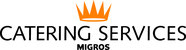 Migros Catering