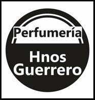 Perfumería Hermanos Guerrero