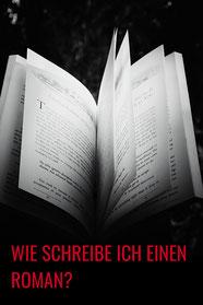 Autobiografisches Schreiben Kurs in Stift Geras
