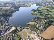 Site officiel de Villefranche de Panat