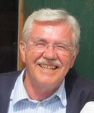 Karl B. Kögl, Bariton und Moderator