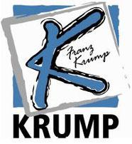 Krump S.à r.l