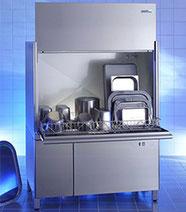 GS660