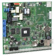 Telenot Telefonwählgerät: comXline 2516 für Alarmanlagen, presented by SafeTech