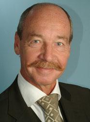 2. Sieger  Claus Lecher
