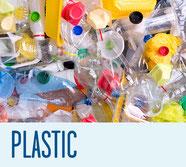 plastic en recycleren (L56)