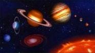 Juf Emma yurls : planeten