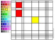 online kleuren