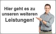 Bild zur Verlinkung zu den Leistungen Maler Dousa / Duser in Hungen