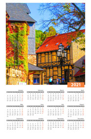 ~ Ƹ̵̡ӝ̵̨̄ʒ LittleElfinWorks Ƹ̵̡ӝ̵̨̄ʒ Fotografie Calendar 2017 ☺☼☺ ~