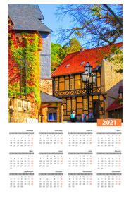 ~ Bild: Ƹ̵̡ӝ̵̨̄ʒ LittleElfinWorks Ƹ̵̡ӝ̵̨̄ʒ Fotografie Kalender 2019 ☺☼☺ ~