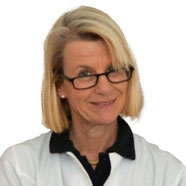 Bild Dr. med. Bettina Schworm