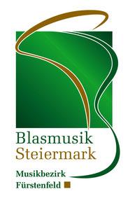 Blasmusikverband Fürstenfeld