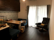 名古屋の心理カウンセリングルームでカウンセリングを受けるならココロノオト