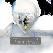 Timmelsjoch, Hochalpenstraße, Passstraße, Maut, Grenze, Italien, Südtirol