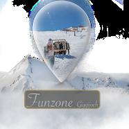Sölden, Party, Funzone, EMF, Electric Mountain Festival