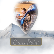 Crosspoint, Motoradmuseum, Top Mountain, Top Mountain Star, Motorcycle Museum