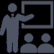 法人のお客様向けサービス | 社員研修 | 合同企業説明会 | 会社説明会 | 企画 運営 代行