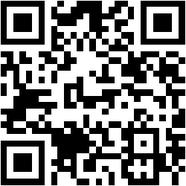 QR-Code                                     der OG Spreeathen