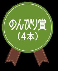 温泉 岐阜 飛騨ゆらんのんびり賞