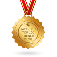 French Residential French language blog