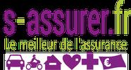 s-assurer.fr assurance assurer meilleur devis gratuit auto voiture moto scooter maison habitation coeur santé mutuelle mutuel croix violet vert billet banque crédit euro