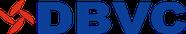 CA Coaching Akademie ist offizieller Coaching-Weiterbildungs-Anbieter des Deutschen Bundesverbandes Coaching e.V.