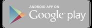 Click para descargar revista Aula360 en Android