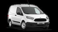 ford-transit-courier-kaufen-wiesenplatzgarage-fordbasel