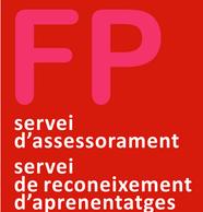 servei assessorament fp