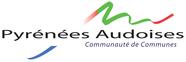 Communauté de Communes Pyrénées Audoises