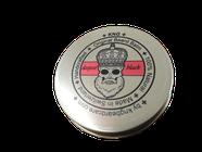 KNG BeardCare Bartbalsam Bartbalm Bartpflege