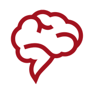 Störungen der Sprache oder des Sprechens auf Grund neurologischer Ursachen