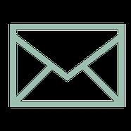 Kontaktdaten - Telefon, E-Mail-Adresse, Anschrift