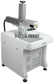 laser, engraving, marking, engraver, etching, machine, UV, plastic engraver, plastic bag marking, high speed marking,
