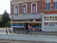 Coffeeshop Casa Tilburg