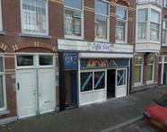 Coffeeshop Cannabiscafe Basra Den Haag