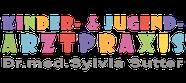 dr.med sylvia sutter, especialista em medicina da criança e do adolescente, pädiatrie, consultório médico infantil, pediatria arlesheim, streetworker, direitos das crianças, fundo das crianças, street food brasil,
