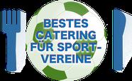 Sport Catering Berlin Brandenburg