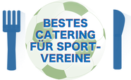 Sport Catering Berlin Brandenburg