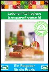 Lebensmittelhygiene in der Gastronomie