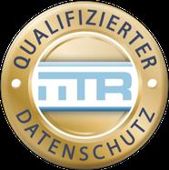 Datenschutz IT-Sicherheit, IT-Forensiker, IT-Spezialist