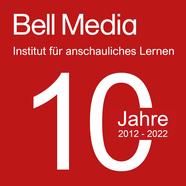 Institut für anschauliches Lernen - Bell Media